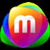 Musemage(专业照片处理软件)V1.9.5 官方版