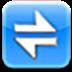 Tomabo MP4 Converter(MP4转换器) V4.2.8 免费版