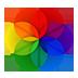 Lively Wallpaper(桌面壁纸设置软件) V1.1.9.4 中文版