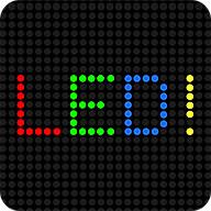 LED显示屏 V17.5 安卓版