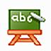 教务处理系统 V0.98E 免费版