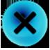 SoftCnKiller(流氓软件清理工具) V2.1 绿色版