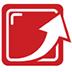 ABBYY Screenshot Reader(泰比屏幕截图) V2021 官方版