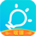 http://img4.xitongzhijia.net/allimg/201204/131-2012040T6280.png