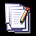 EmEditor Professional(文本编辑器) V20.6.0 中文版