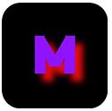 蘑菇电音app V5.1.3 官方版