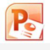 Microsoft PowerPoint 2003 V2003 免费版