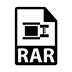 Any RAR Password Recovery(rar密码恢复工具) V10.8.0.0 免费版