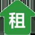 蓝牛租房管理系统 V1.00 免费版