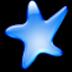 RightMenuMgr(右健扩展菜单的管理器) V1.2.1 中文绿色版