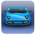 求索车辆管理系统  V9.6 官方版
