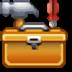 理正工具箱 V7.0PB4 免费版