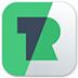 Loaris Trojan Remover(木马病毒查杀) V3.1.57 官方版