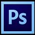 Photoshop2019 32&64位 中文免费版