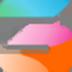 Hirender S3服务器软件 V4.4.3 免费版
