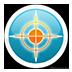 安全监视器Security Monitor Pro V5.36 官方版
