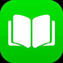 爱奇艺免费阅读