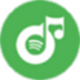 音乐转换器Ukeysoft Spotify Music Converter V3.1.2 免费版