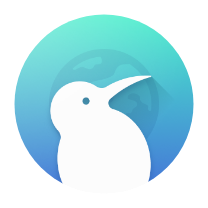 Kiwi浏览器 VCentaurus 安卓版
