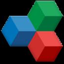 OfficeSuite Viewer(文档查看器) V10.7.35001 安卓版
