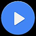 MX 播放器编解码器 V1.9.19 安卓版