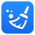 风云C盘清理大师 V1.0.0.1 官方版