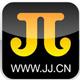 JJ比赛大厅 V1.0.0.2 官方版