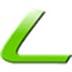 店家乐内衣店管理软件(内衣店收银系统) V2.43 免费版