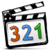 K-Lite Mega Codec Pack(全能视频解码器) V15.3.0 免费版