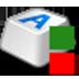 Key Status Inidicator 4dots(键盘管理软件) V1.4 官方版