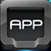 ASRock APP Shop(多功能应用商店) V1.0.46 官方版