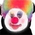 小丑竟是我自己表情包 V1.0 免费版
