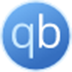qBittorrentEE(qB下载器增强版) V4.3.1.11 免费版