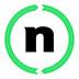 Nero BackItUp(备份软件) V23.0.1.24 中文版