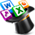 Office Recovery Wizard(Office文件恢复工具) V2.1.1 免费版