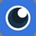 iCam365监控 V1.1.1.6 官方版