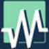 Monitoror(监控软件) V4.0.1 官方版
