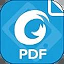 福昕PDF阅读器 V9.1.31261 手机版