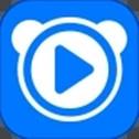 百搜视频 V8.12.44 官方版