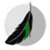 Crow Translate(多語言翻譯工具) V2.8.1 免費版