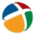 DriverPack Network(多功能驱动器管理程序) V17.10 免费版