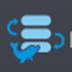 DolphinScheduler(工作流任务调度系统) V1.3.4 官方版