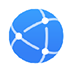 華為瀏覽器 V11.0.3.303 官方版