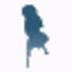 Avg Maker DS(AVG游戏制作工具) V1.31 免费版