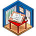 Sweet Home 3D(家装辅助设计工具) V6.4.2 官方版
