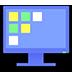 騰訊魔鏡壁紙專版2021 V3.1 單文件版