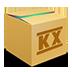 野狼KX3552驱动 V3552.1 极速版
