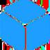 ClassCMS(免费内容管理系统) V1.2 最新版