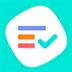 Meeting Notes(团队协作插件) V3.1.12 Chrome版