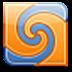Meld(可视化差异合并工具) V3.30.2 免费版